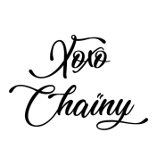xoxo chainy.png